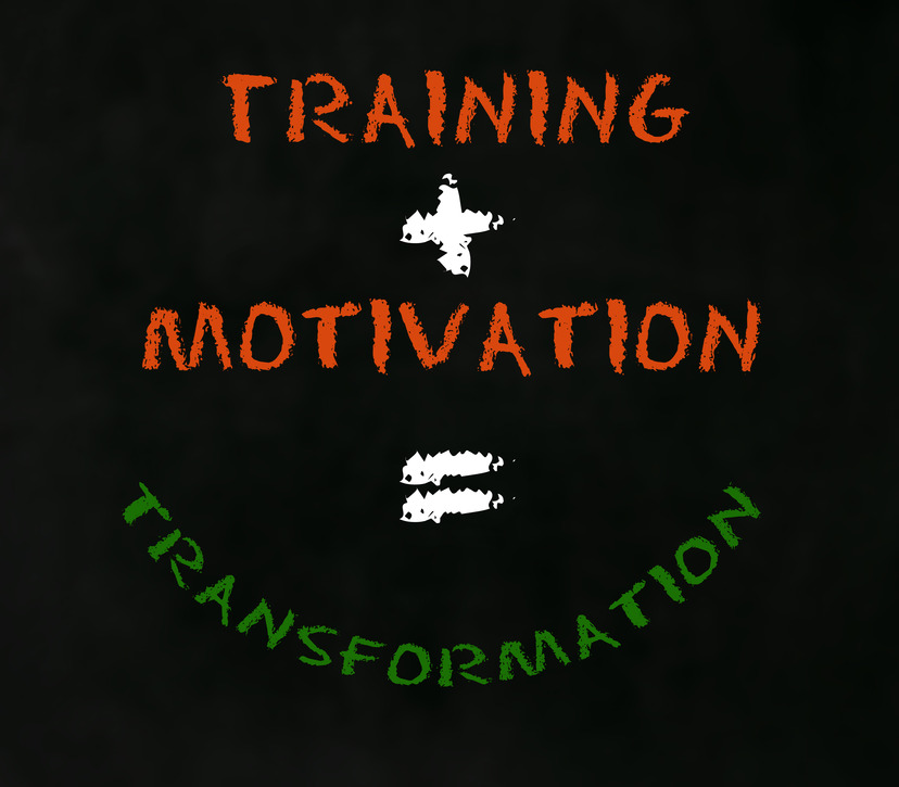 Corporate Training Videos