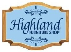 Wesley Hall Welcome To Highland Furniture