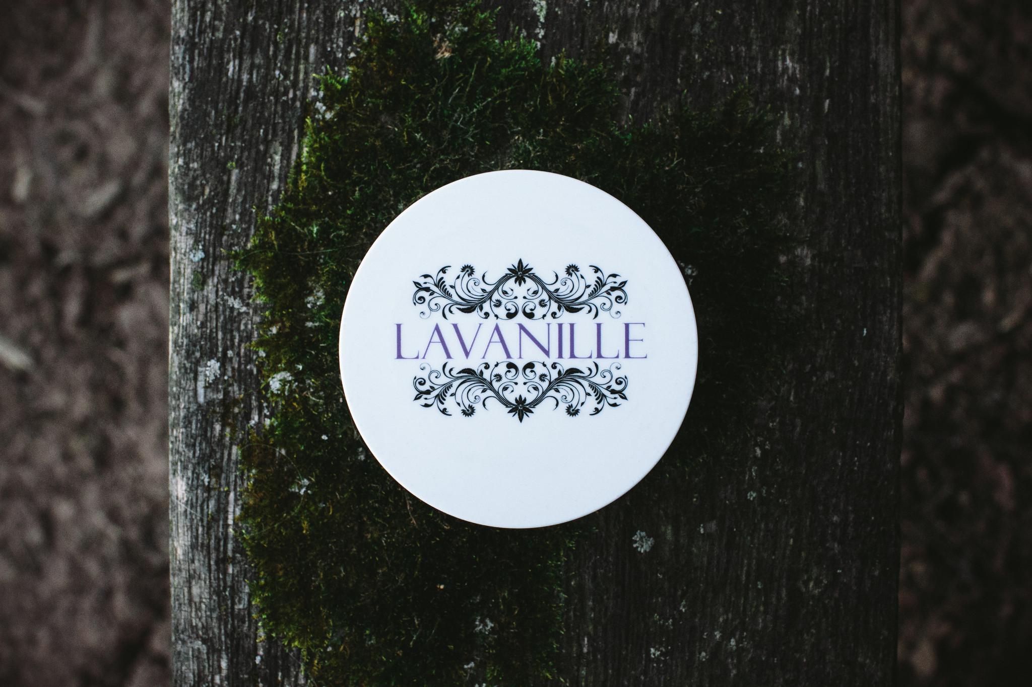 Barrister & Mann Lavanille Shaving Soap Review