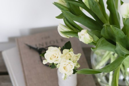 Flowers online 2018 the white company flowers flowers online the white company flowers these flowers are very beautiful here we offer a collection of beautiful cute charming funny and unique flower images and mightylinksfo