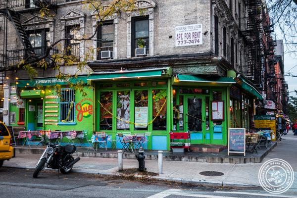 Best Soul Food Restaurants Nyc