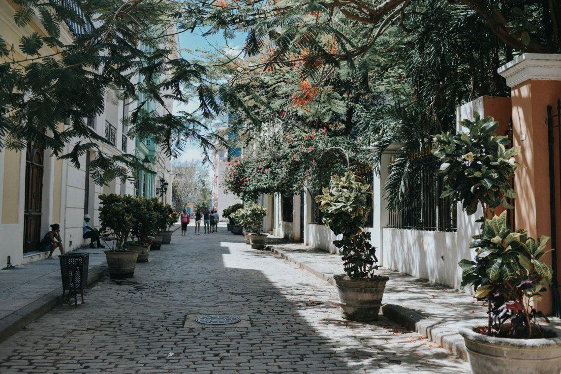 Travel Blogger Cuba Havana Spots 1.JPG