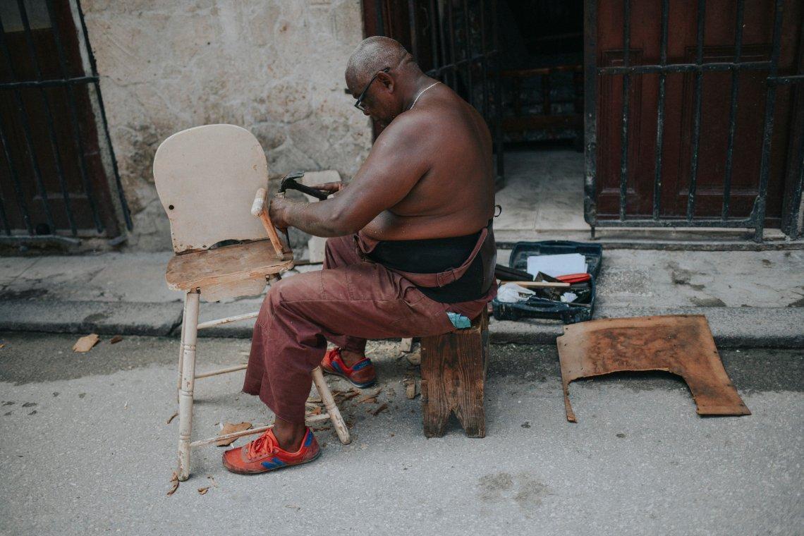 Travel Blogger Cuba Havana Spots 98.JPG