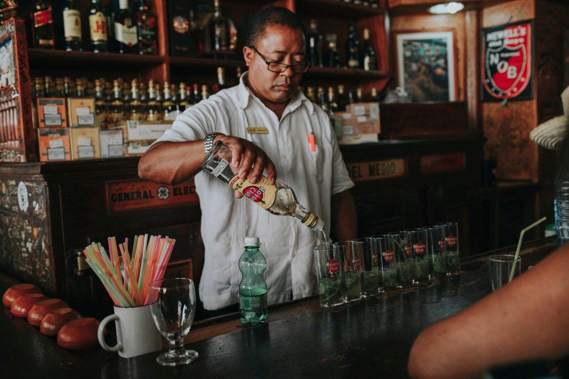 Travel Blogger Cuba Havana Spots 103.JPG