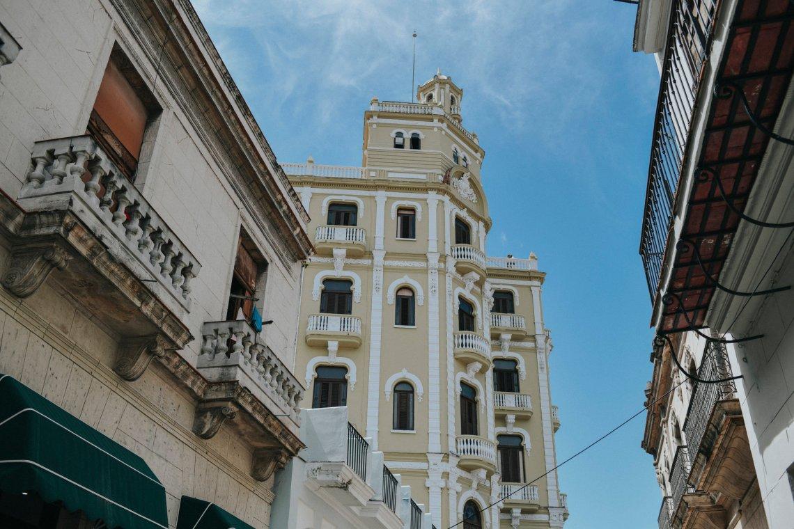 Travel Blogger Cuba Havana Spots 22.JPG