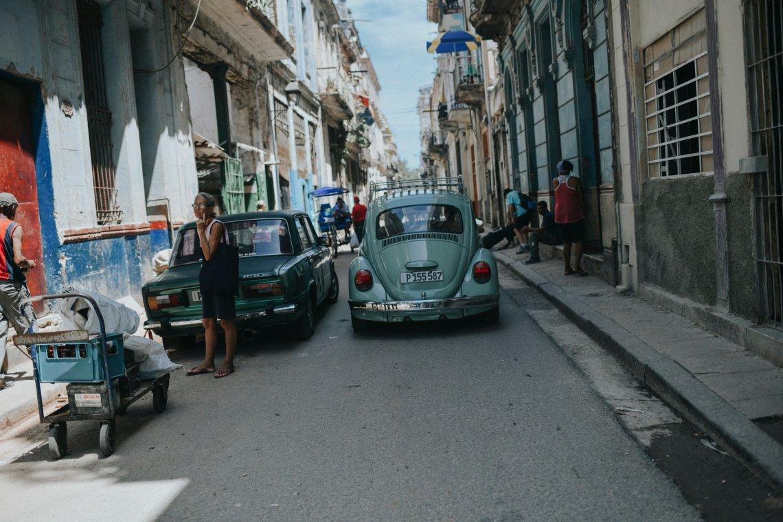 Travel Blogger Cuba Havana Spots 33.JPG