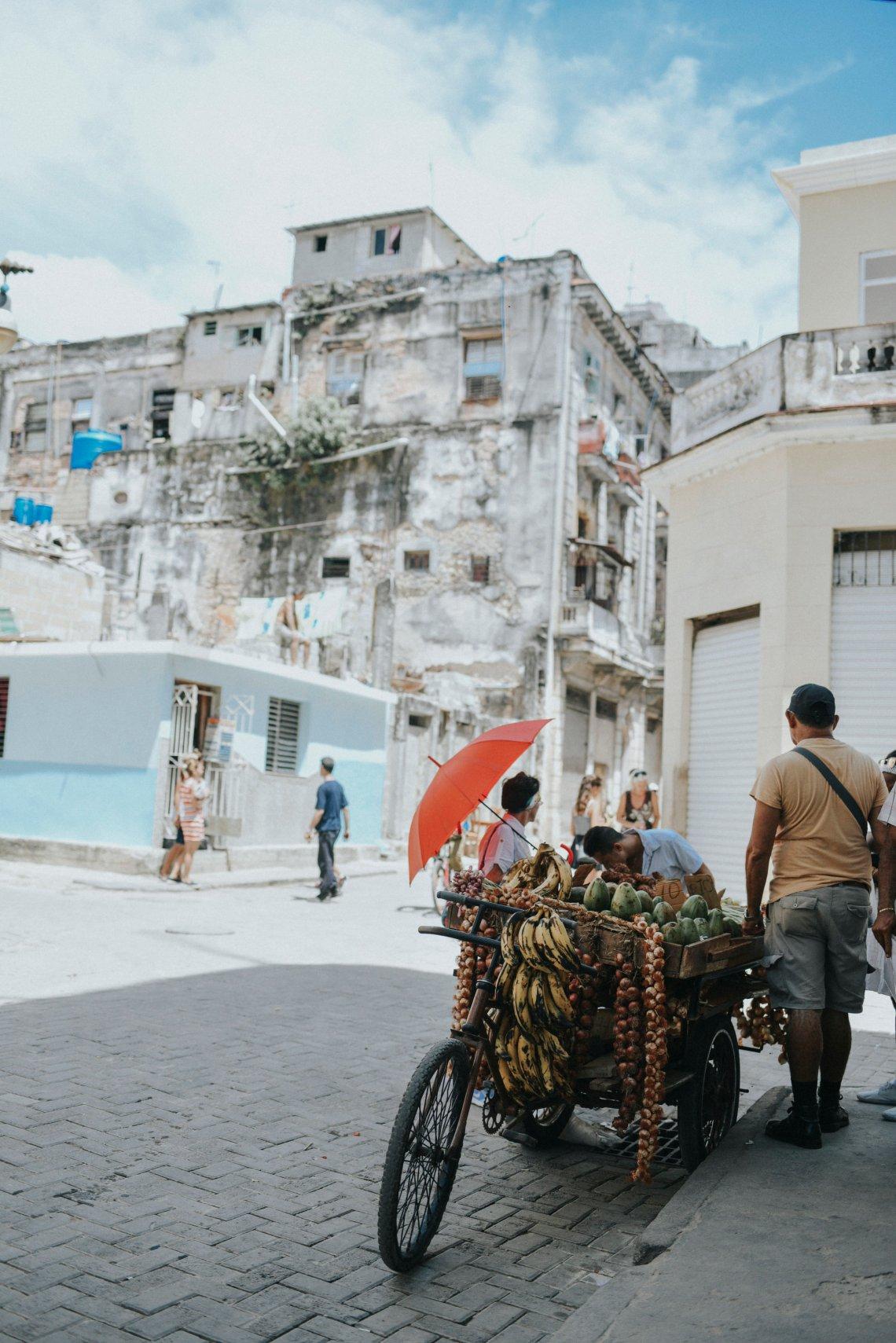 Travel Blogger Cuba Havana Spots 39.JPG