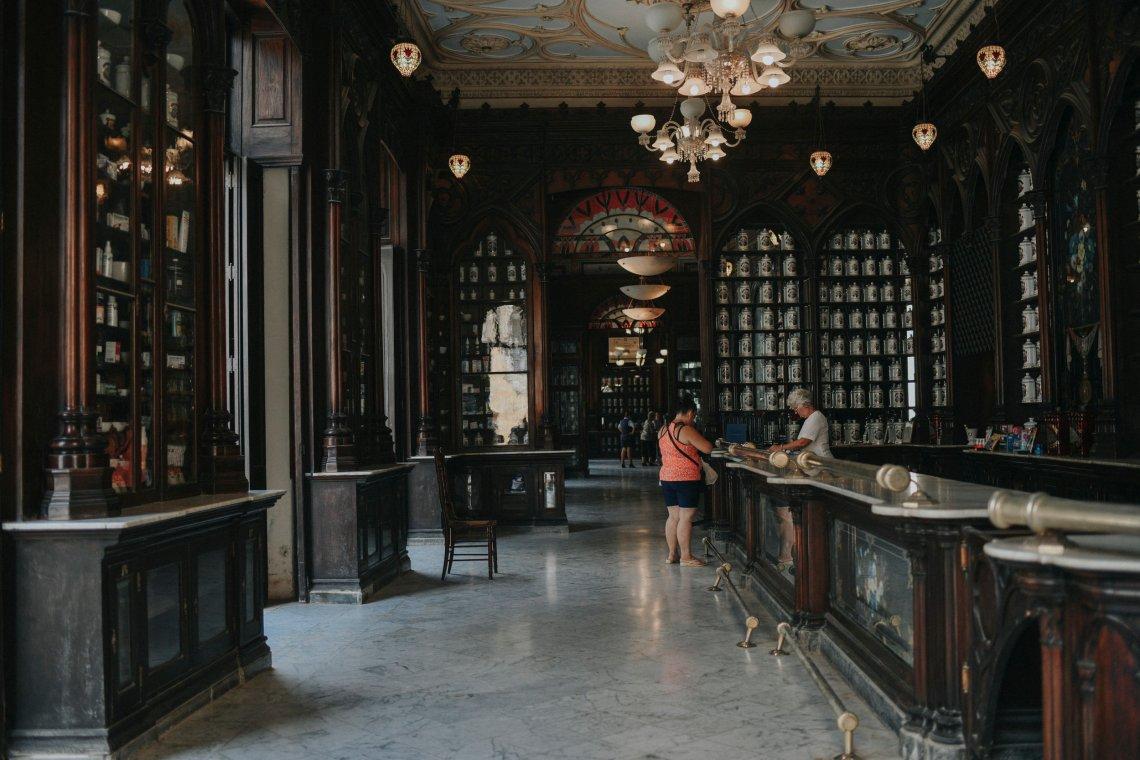 Travel Blogger Cuba Havana Spots 40.JPG