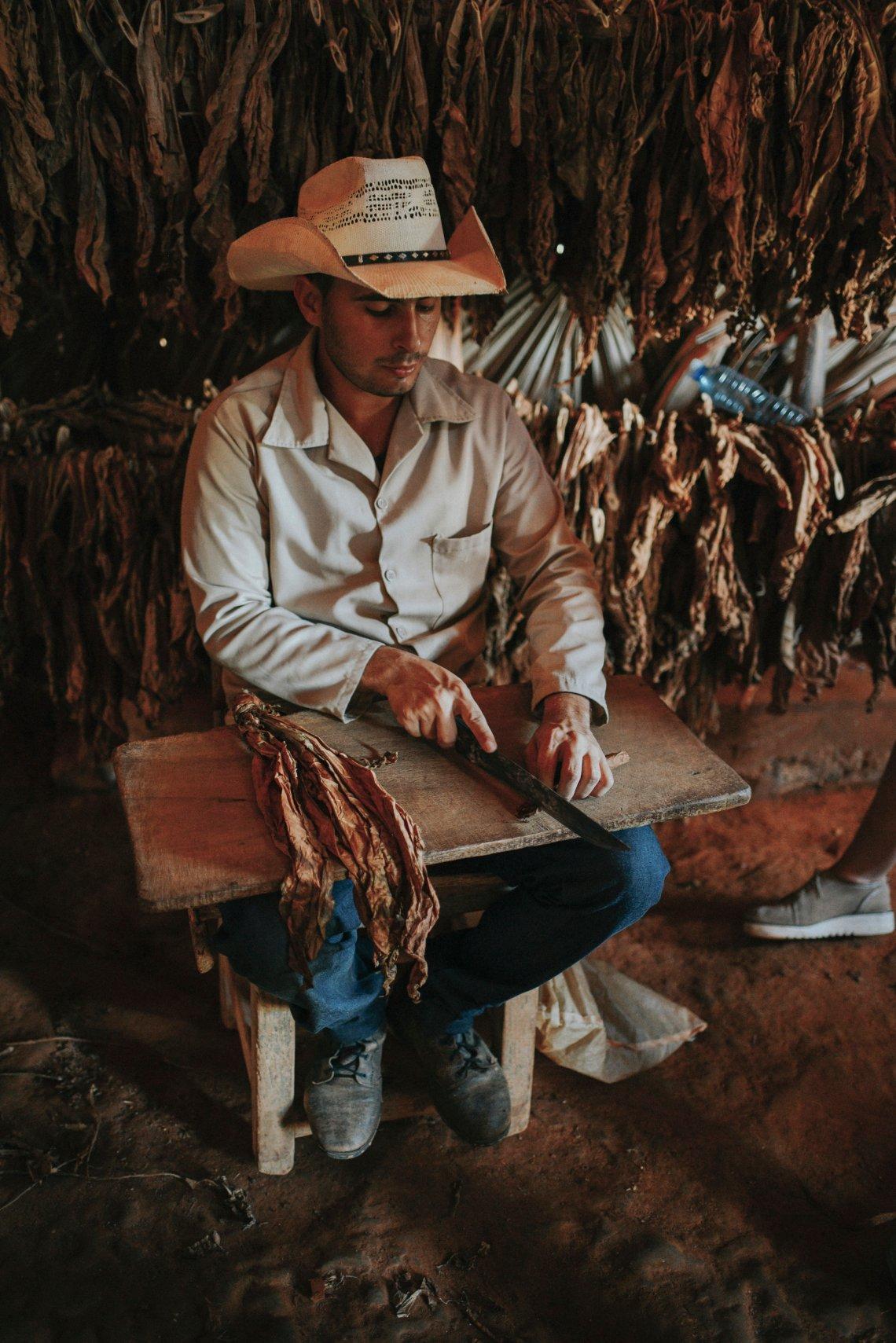 Travel Blogger Cuba Havana Spots 5.JPG