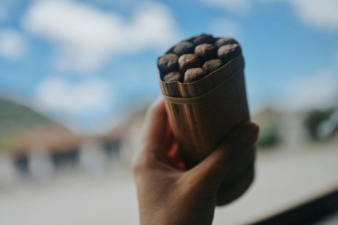 Travel Blogger Cuba Havana Spots 9.JPG