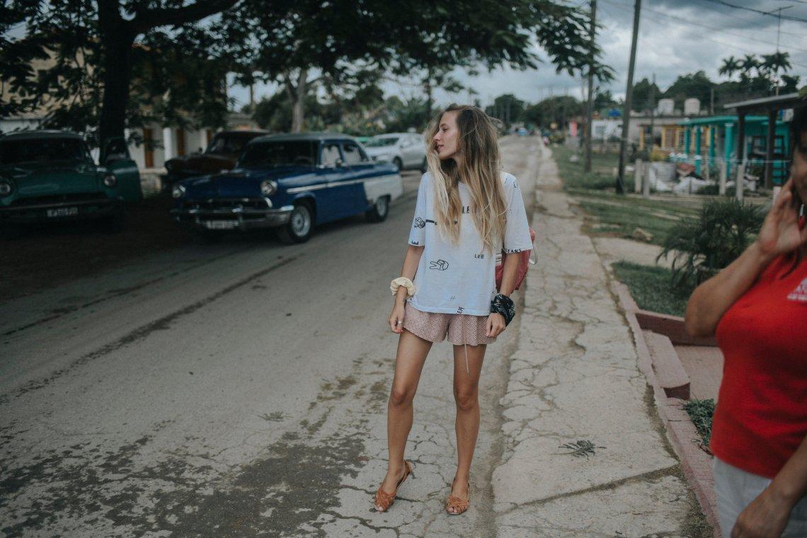Travel Blogger Cuba Havana Spots 11.JPG