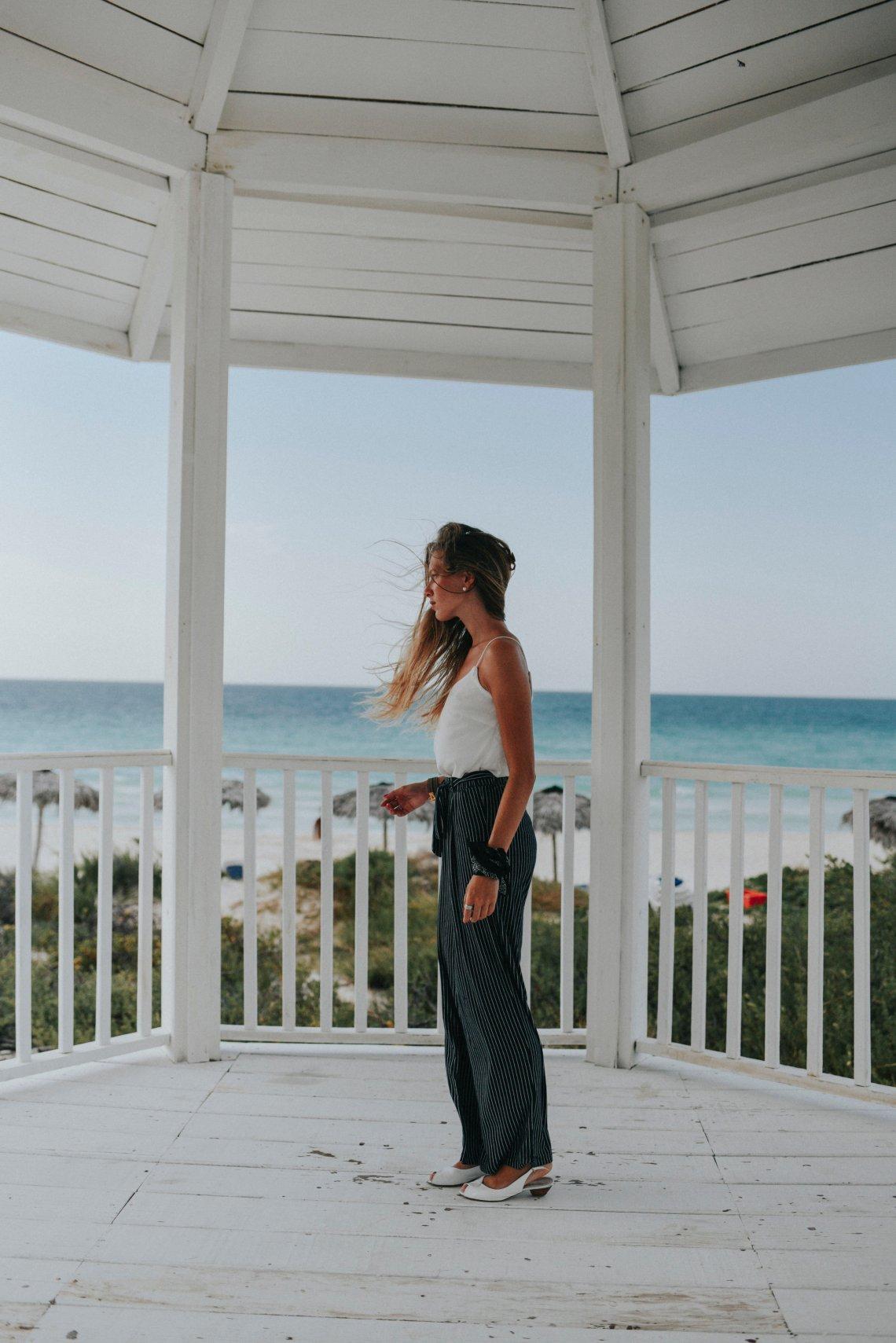 Travel Blogger Cuba Havana Spots 80.JPG