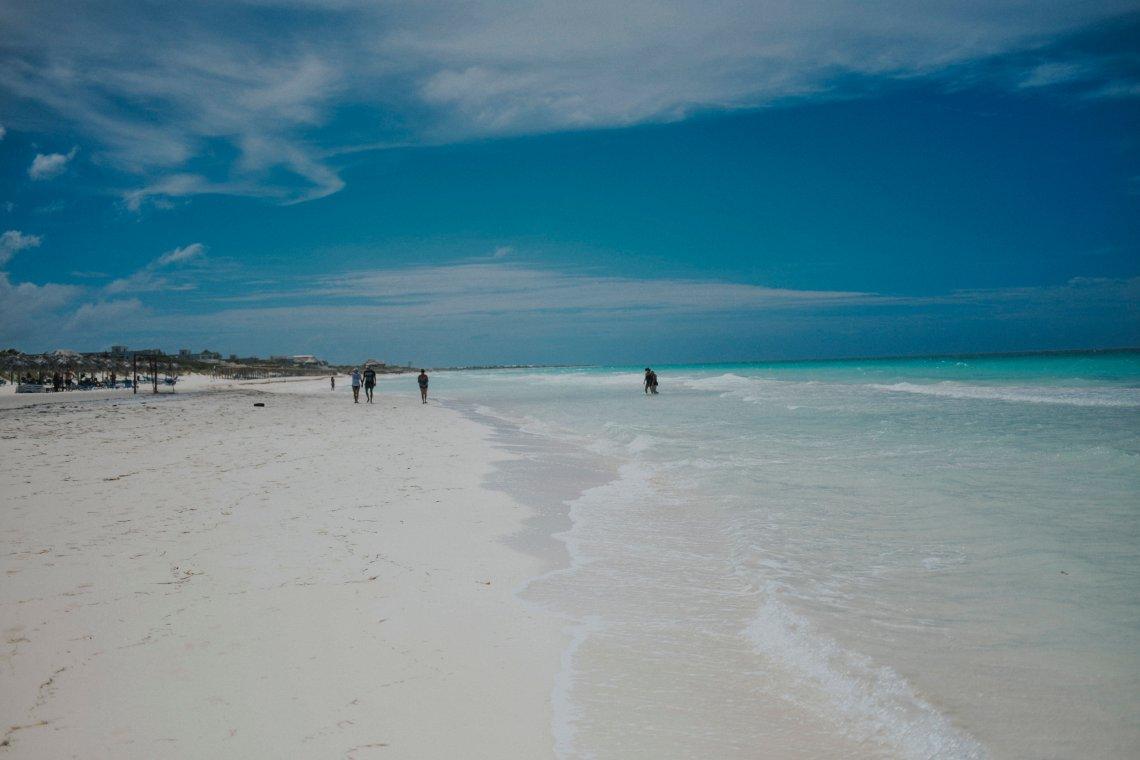 Travel Blogger Cuba Havana Spots 87.JPG