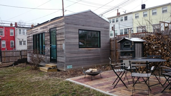 Strength Test #4: Are accessory dwelling units allowed in ...