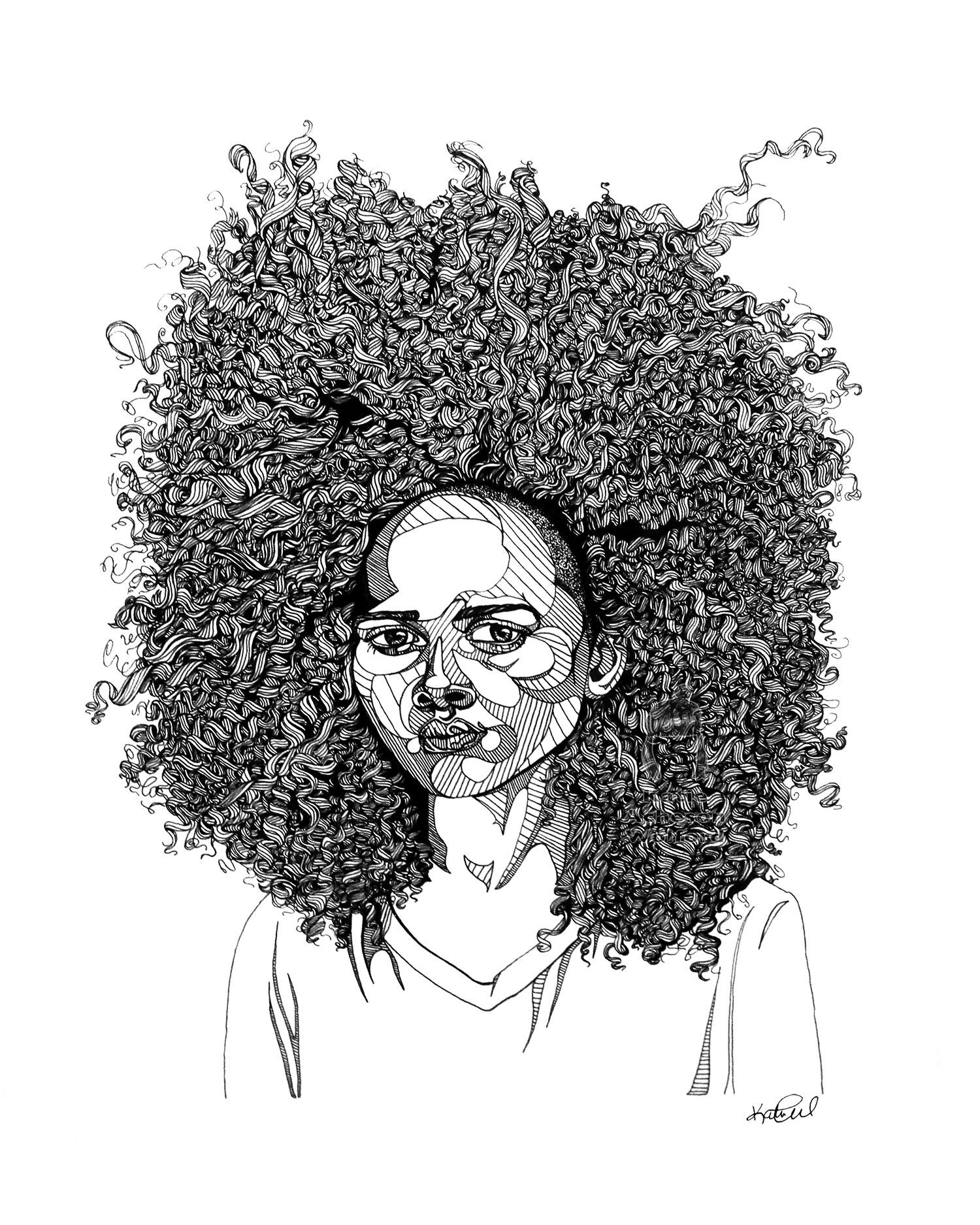 Katie Acheson Wolford