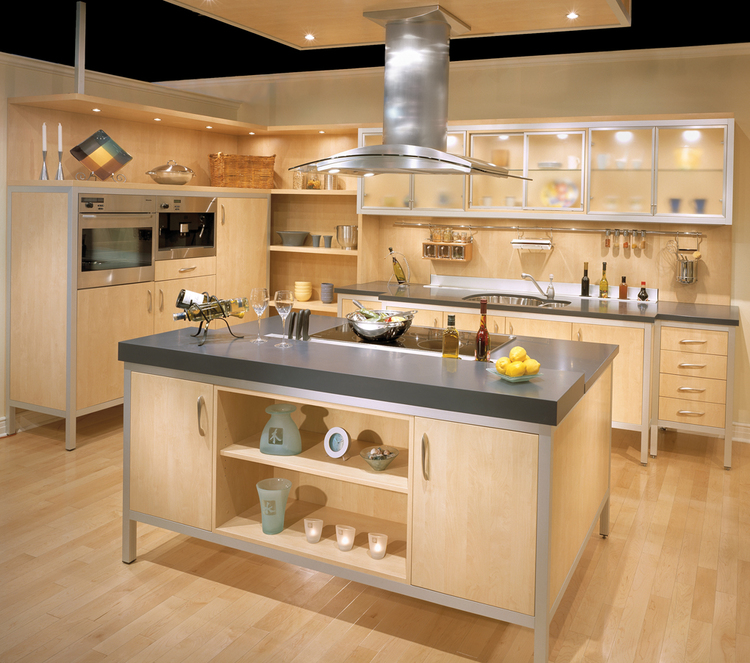 Signature Kitchen Design