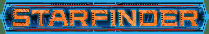 Image result for starfinder logo