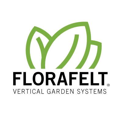 florafelt vertical garden systems Florafelt Vertical Garden Systems