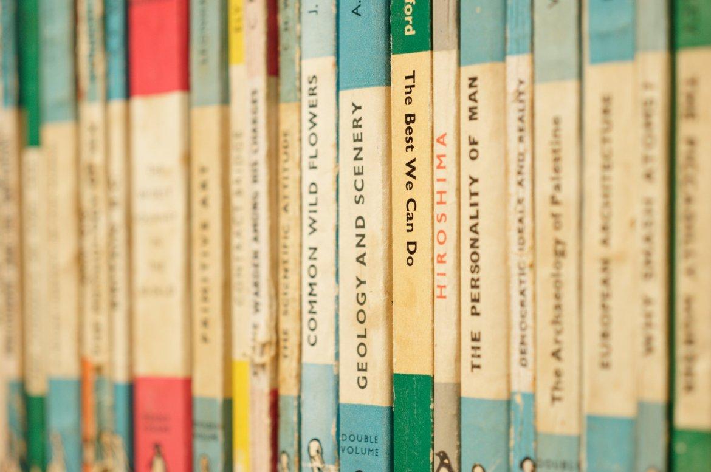 Create & Cultivate Best Book Club for Reading Goals