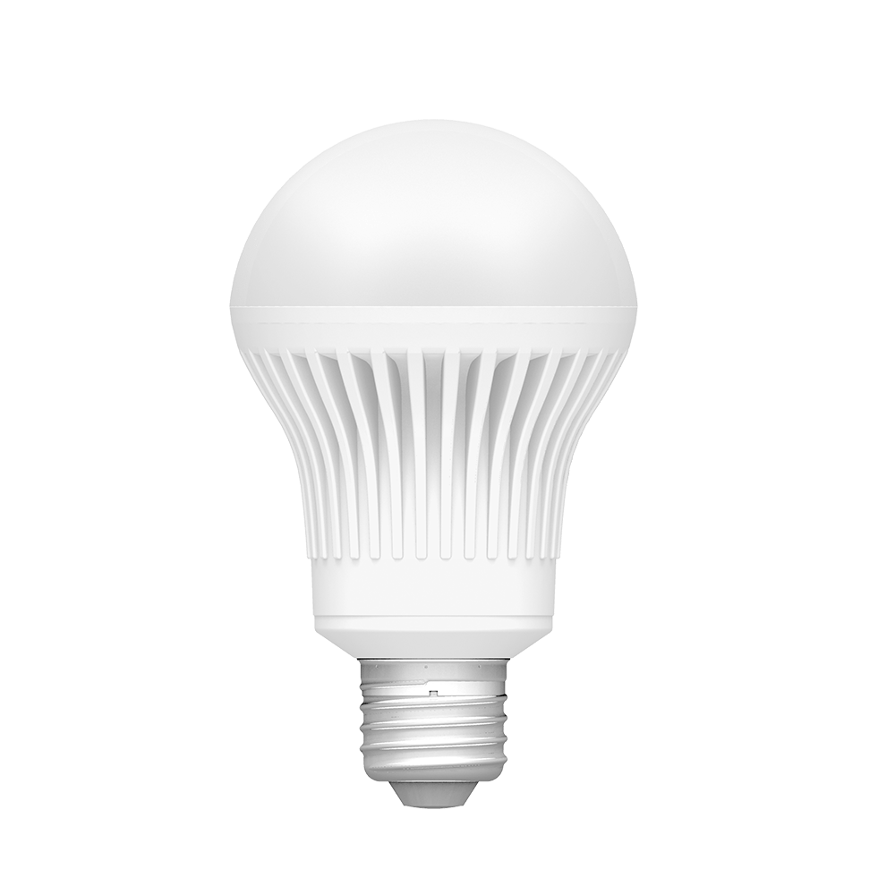 Can You Dim Led Light Bulbs