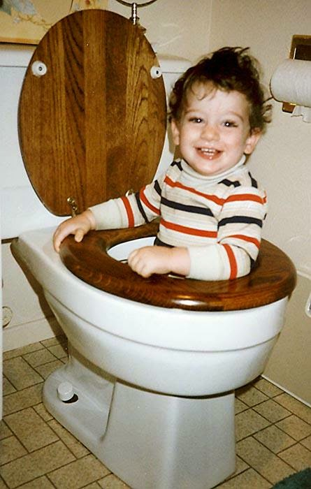 Teaching Your Kids About Basic Plumbing Kevin Szabo Jr Plumbing Plumbing ServicesTinley