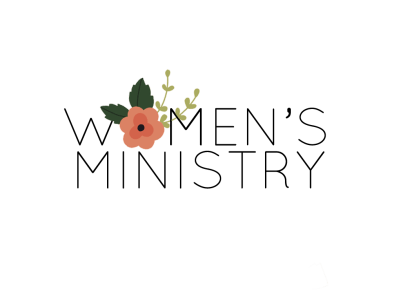 Image result for Women's Ministry