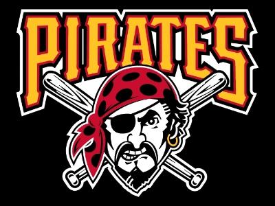 source:  sports-logos-screensavers.com