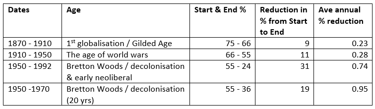 AP response table 1.png