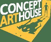 Art Director Spotlight KJ Yu Concept Art House Art