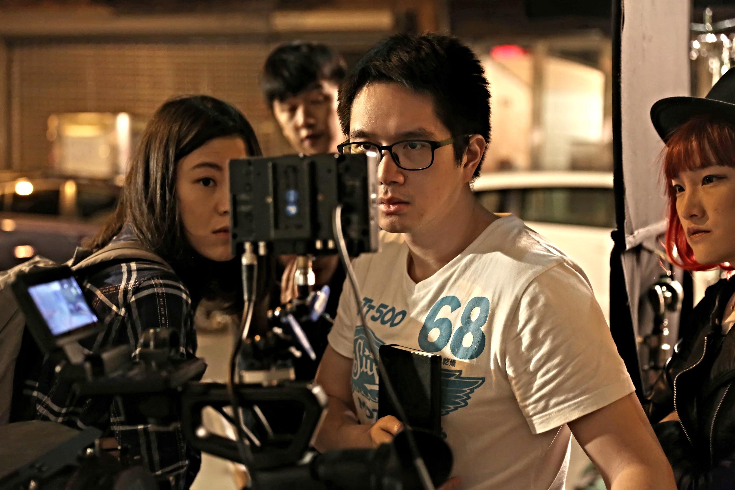 Yung-Jen Yang