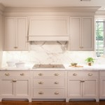 Guide To Cabinet Hardware Placement Synonymous