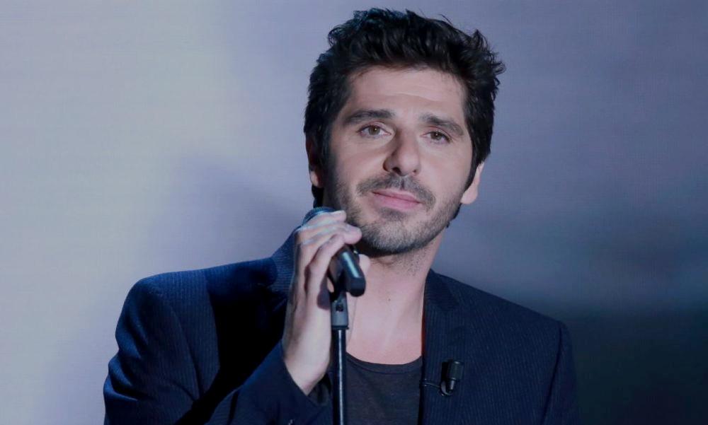 Элен Сегара и Патрик Фьори выступят в Армении на концерте памяти ...
