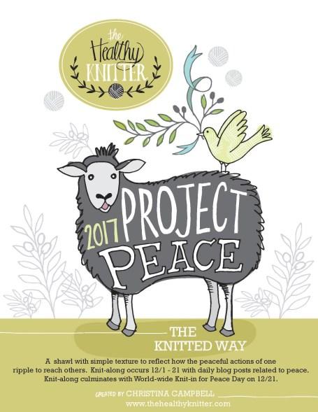 Project Peace_2017-full page flier_RGB.jpg