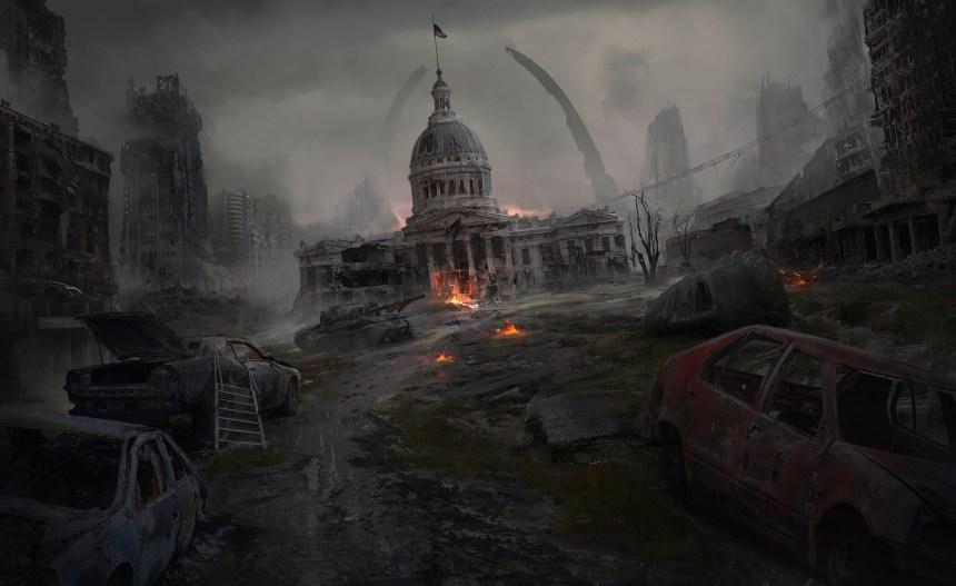thu-berchs-st-louis-destroyed-cityscape-14.jpg
