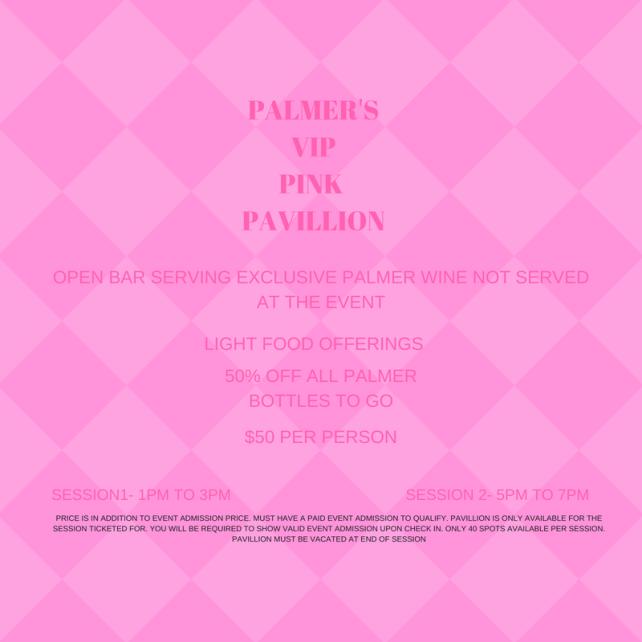 PINK PAVILION...png