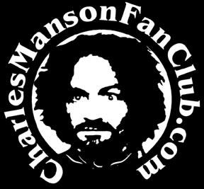 CharlesMansonClub