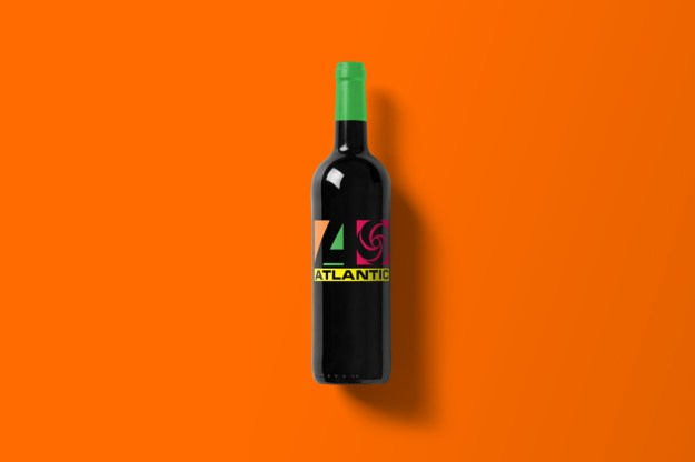 Wine-Bottle-Mockup_atlantic.jpg