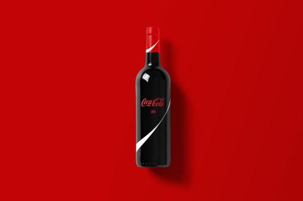 Wine-Bottle-Mockup_coka.jpg