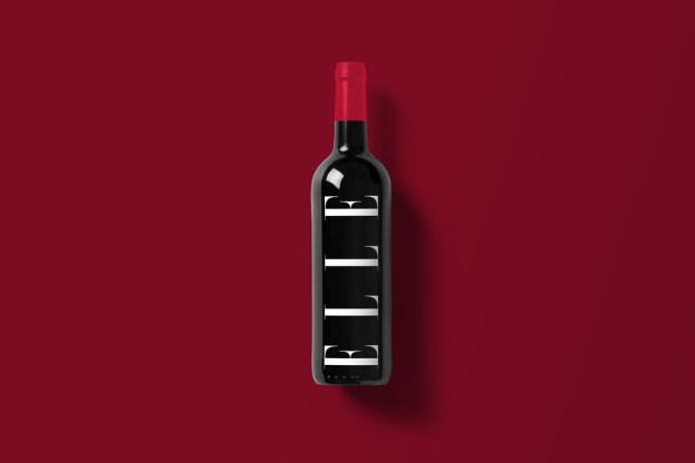Wine-Bottle-Mockup_ELLE.jpg