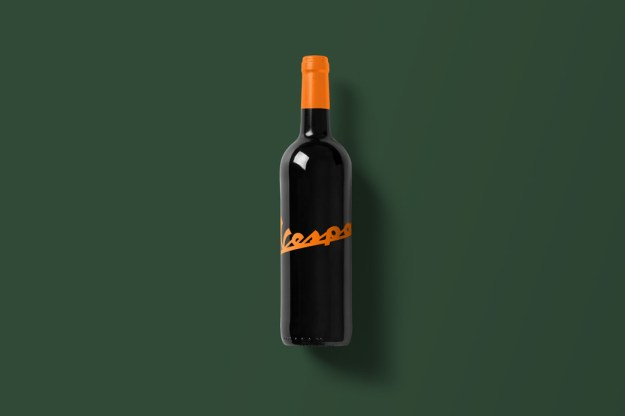 Wine-Bottle-Mockup_logobespa.jpg
