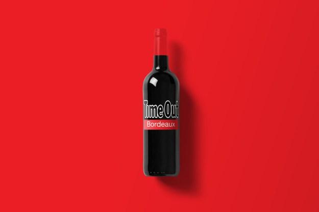 Wine-Bottle-Mockup_time-out.jpg