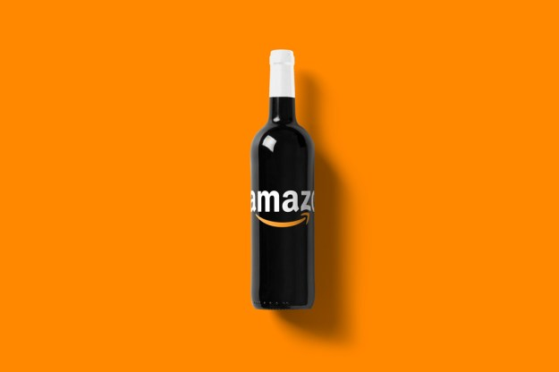 Wine-Bottle-Mockup_amazon.jpg