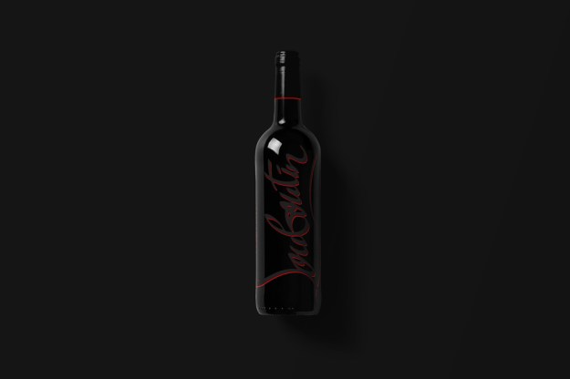 Wine-Bottle-Mockup_christian.jpg
