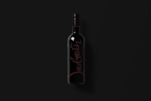 Wine-Bottle-Mockup_christian.jpg
