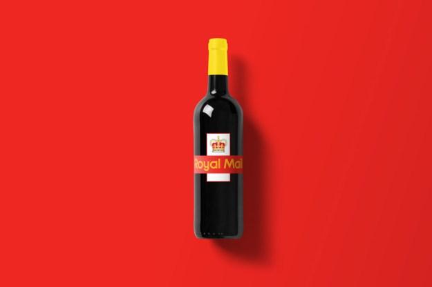 Wine-Bottle-Mockup_royal.jpg