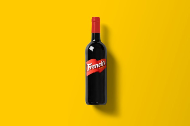 Wine-Bottle-Mockup_frenchs.jpg