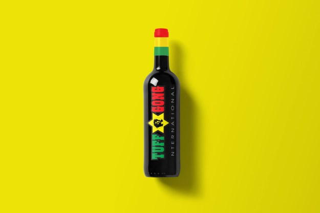 Wine-Bottle-Mockup_tuff.jpg