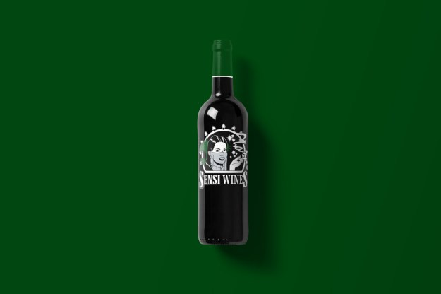 Wine-Bottle-Mockup_sensi.jpg