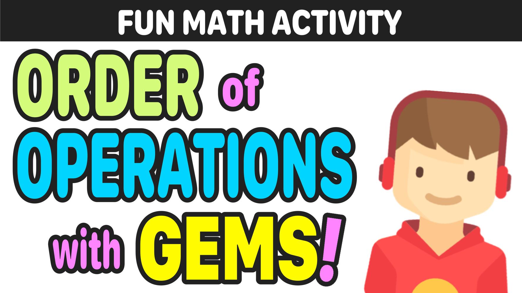 Mashup Mathmashup Math
