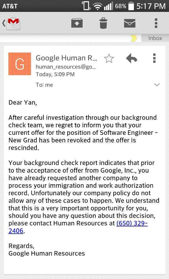 Here is a prank email template you can tweak: April Fool S Email Prank Success Maxwell Zhou